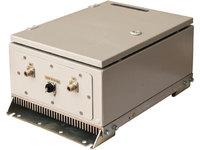 Репитер 900 МГц - GSM/3G900 - PicoCell 900 SXT