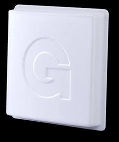 Антенна 3G / 4G интернет