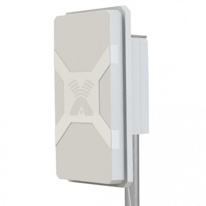 антенна MIMO 4G