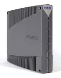 Спутниковый Интернет Экспресс-АМ6 - HT1100 Rt HR